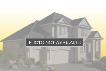 29265 Vagabond Ln, 40837554, HAYWARD, Lots and Land,  for sale, Lisa Benavides, REALTY EXPERTS®